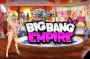 Big Bang Empire для Android