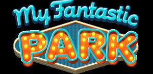 Мой фантастический парк - онлайн игра про парк аттракционов