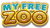 Мой бесплатный зоопарк