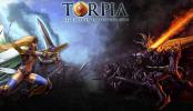 Torpia (Торпия)