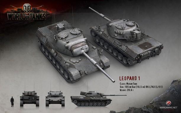Подарки world of tanks blitz на 3