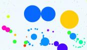 Agar.io скачать на Android