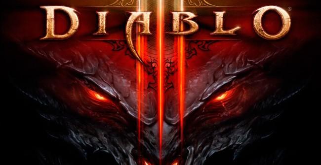 Diablo III версии 2.3.0
