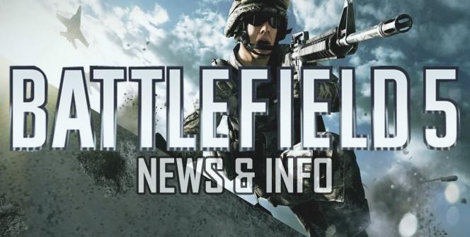 Battlefield 5 дата выхода