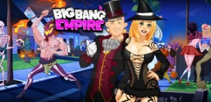 Эротическая онлайн игра