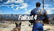 Fallout 4 ставит рекорды!