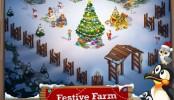 Bigfarm Festive 2016