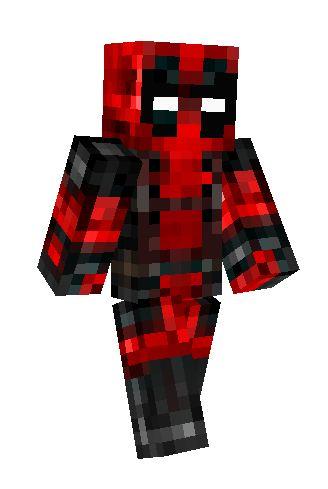 Minecraft Mods Fire