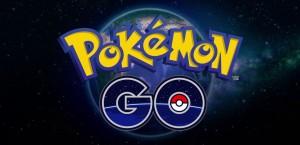 Pokemon Go как играть