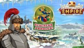 Goodgame Empire Ледяной чемпионат